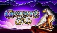 Слот Gryphons Gold онлайн бесплатно