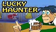 Lucky Haunter слот онлайн бесплатно