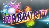 Starburst слоты играть бесплатно